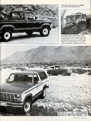 129 0910 04 z+october 1979 ford trucks+page 2
