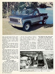 129 0910 05 z+october 1979 ford trucks+page 3