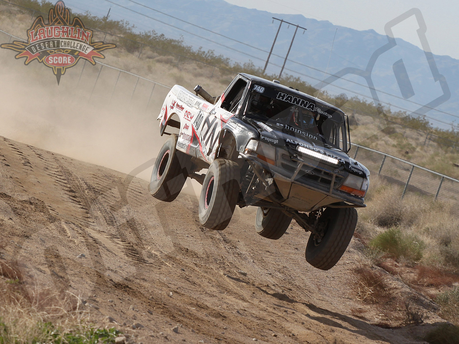 012011or 6569+2011 score laughlin desert challenge+truck classes