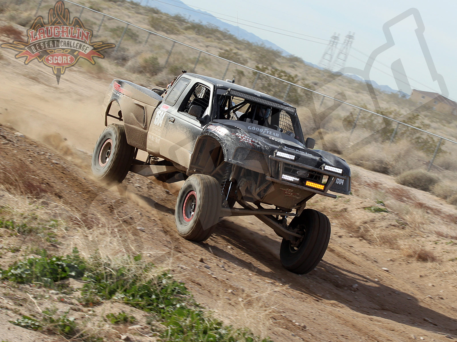 012011or 6585+2011 score laughlin desert challenge+truck classes