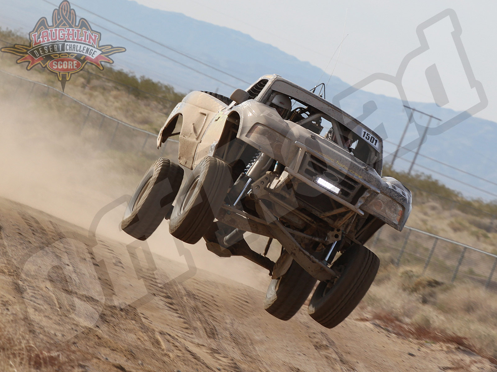 012011or 6579+2011 score laughlin desert challenge+truck classes