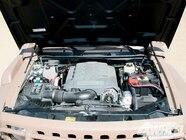 131 1105 05 o+131 1105 the evo rod hummer h3 alpha+engine bay
