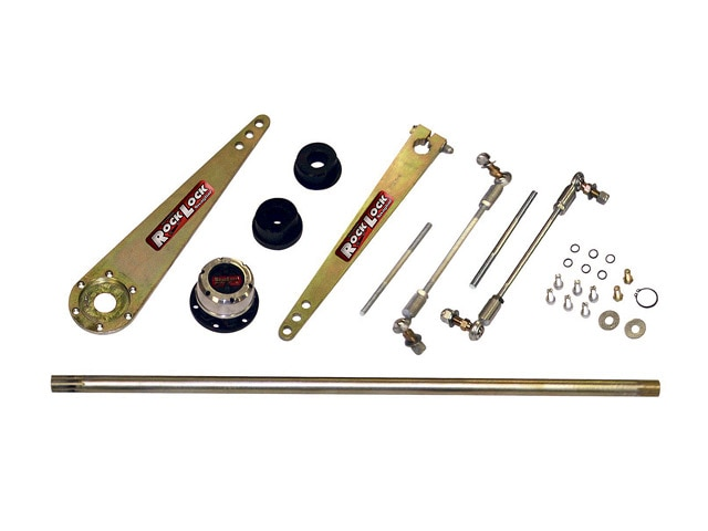 0912 4wd 04+1997 jeep wrangler tj buildup+skyjacker rocklock sway bar