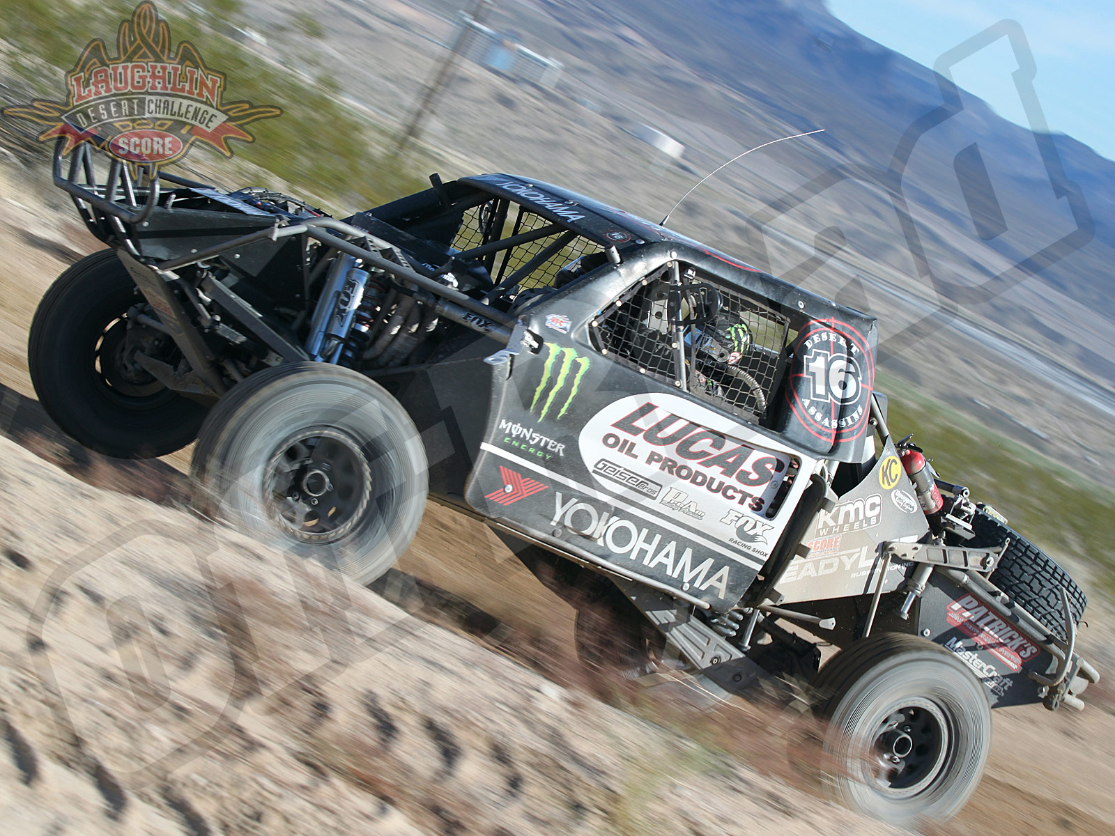 030311or 6857+2011 score laughlin desert challenge+trophy trucks sunday