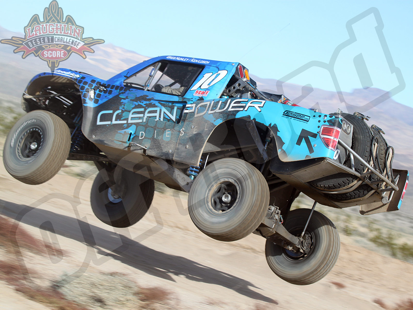 030311or 6816+2011 score laughlin desert challenge+trophy trucks sunday