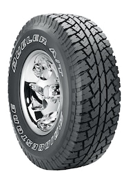 1001 4wd 24+tires and wheels+discount tire direct