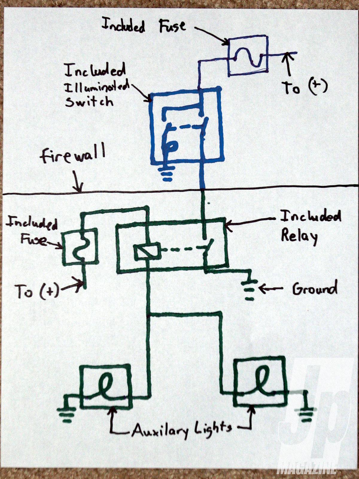 154 1011 november 2010 randys electrical corner - eagle eye wiring diagram  - photo 03