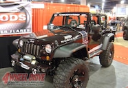 1011 4wdweb 12+2010 sema show+jeep wrangler jk turbo