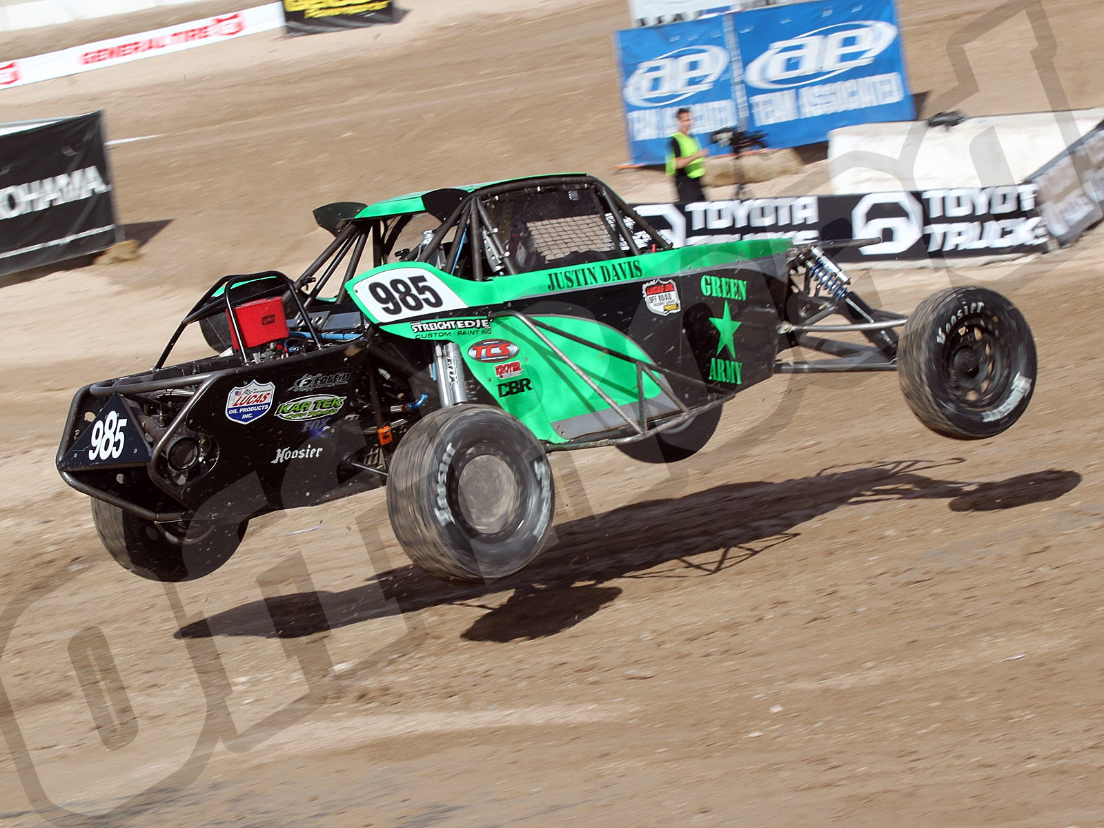 111010or 8852+lucas oil off road racing series+loors buggies