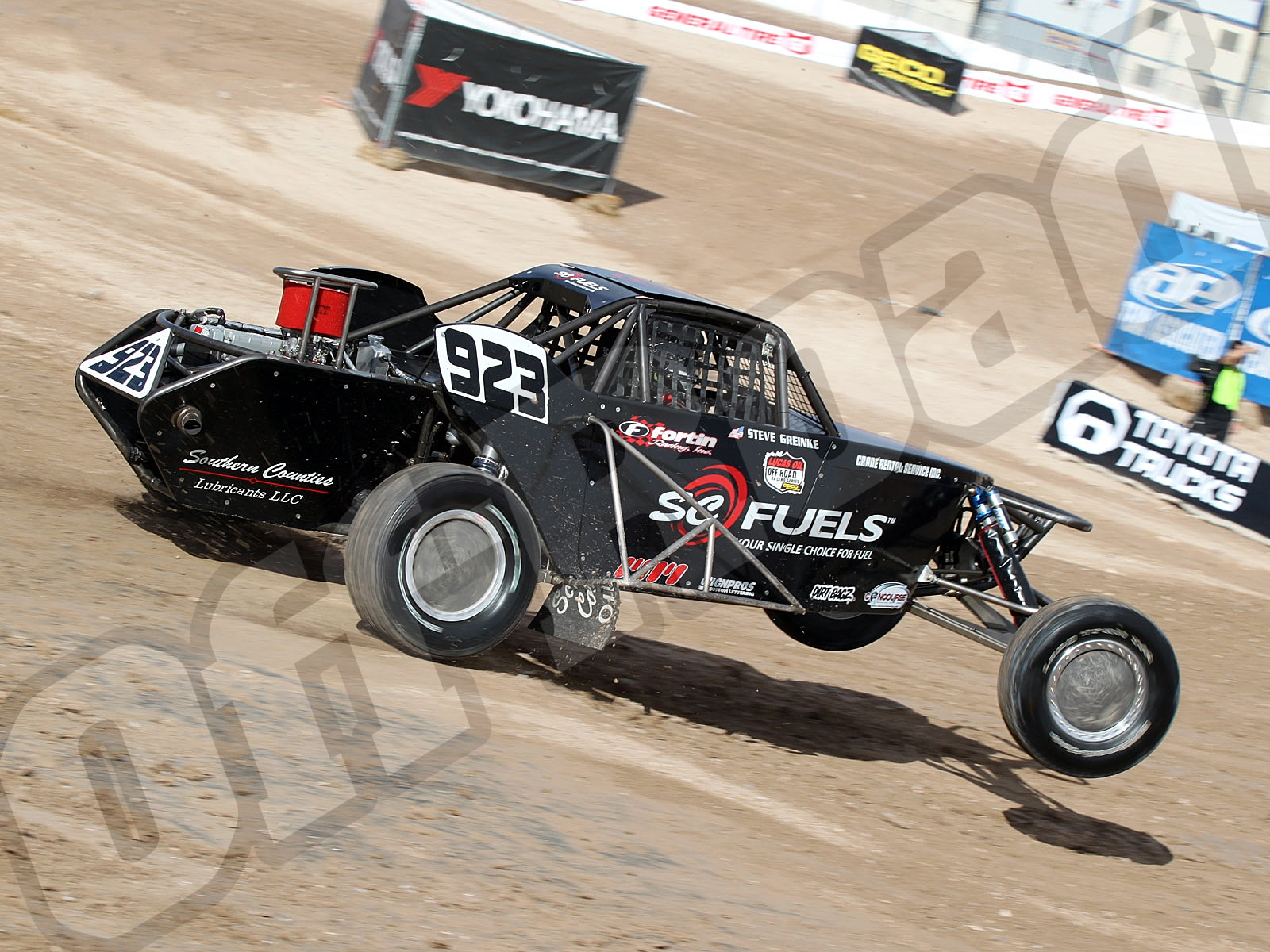111010or 8856+lucas oil off road racing series+loors buggies