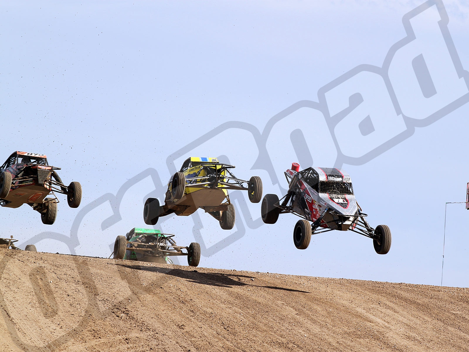 111010or 8864+lucas oil off road racing series+loors buggies