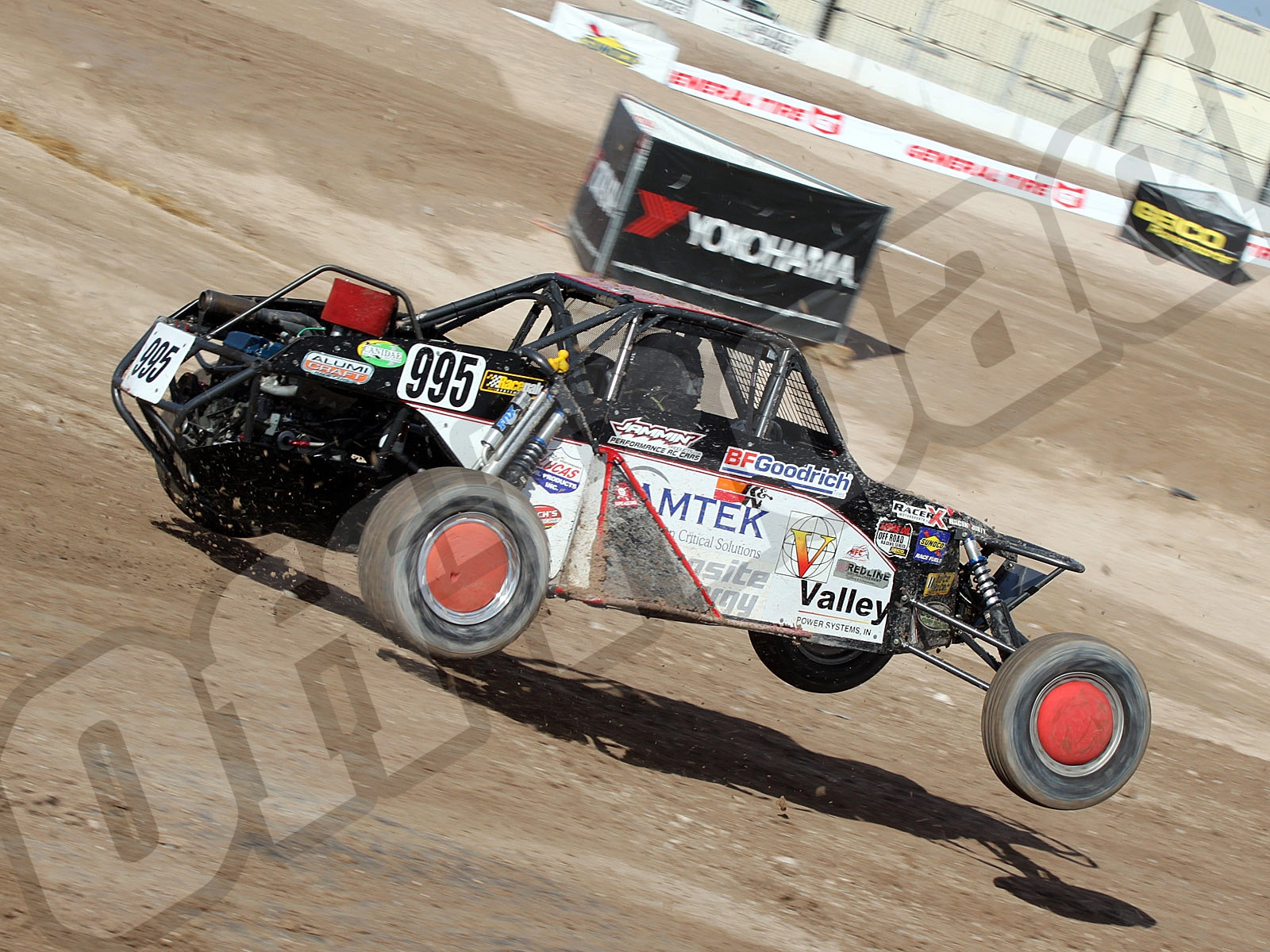 111010or 8877+lucas oil off road racing series+loors buggies