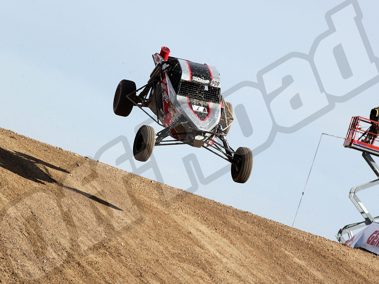 111010or 8882+lucas oil off road racing series+loors buggies