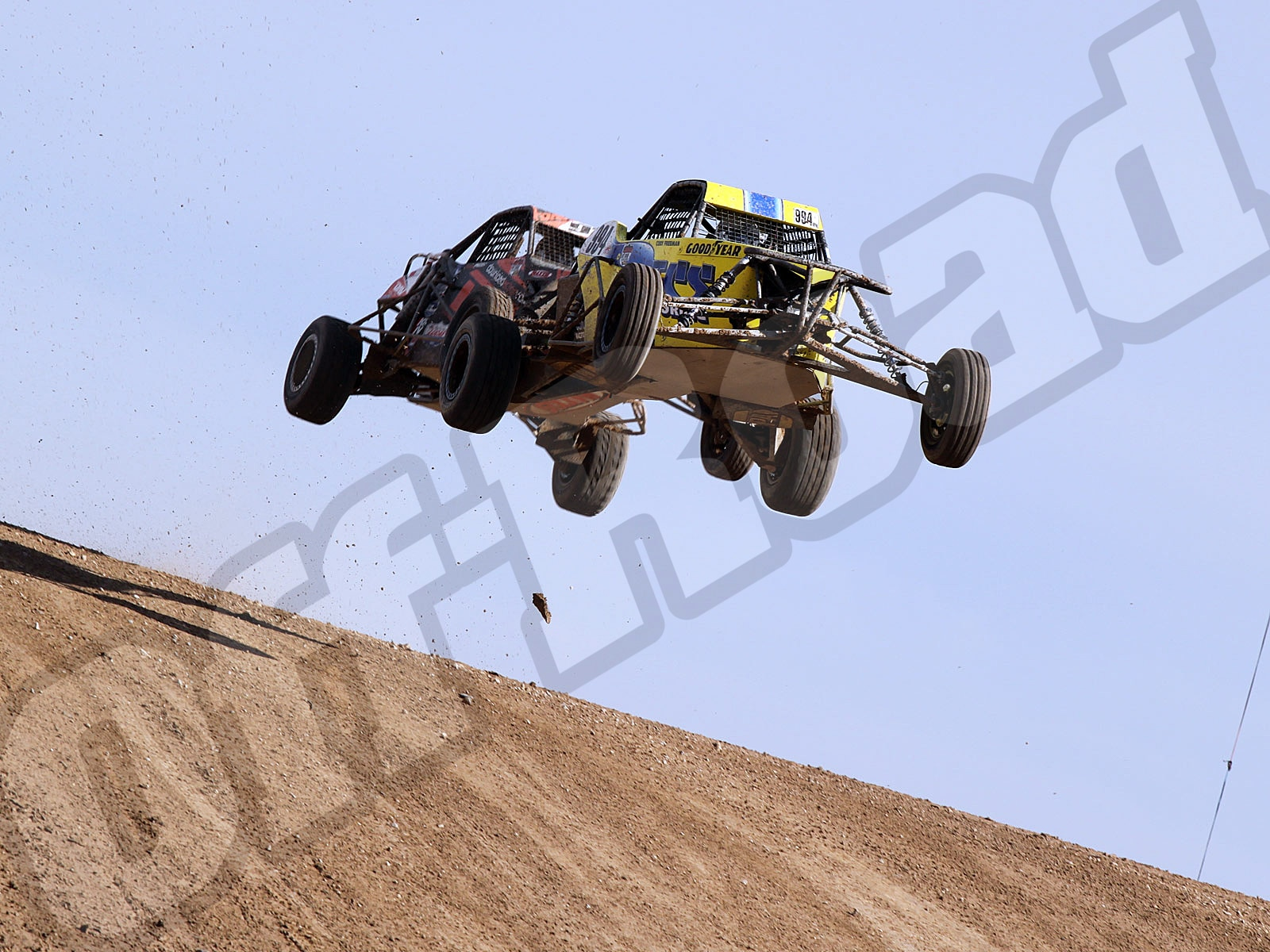 111010or 8884+lucas oil off road racing series+loors buggies