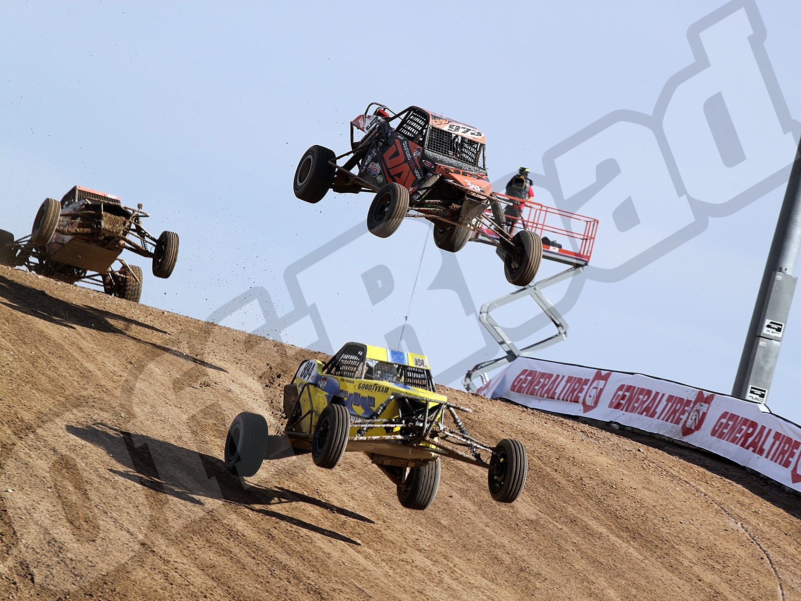111010or 8886+lucas oil off road racing series+loors buggies