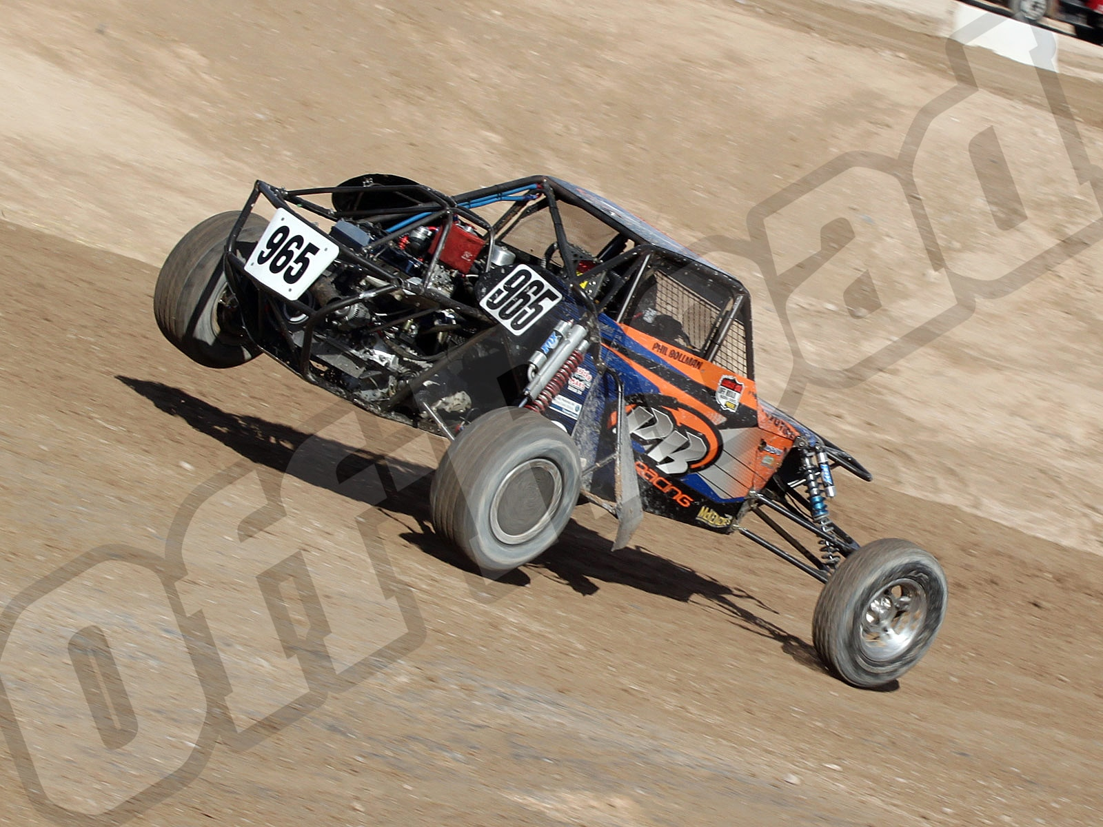 111010or 8893+lucas oil off road racing series+loors buggies