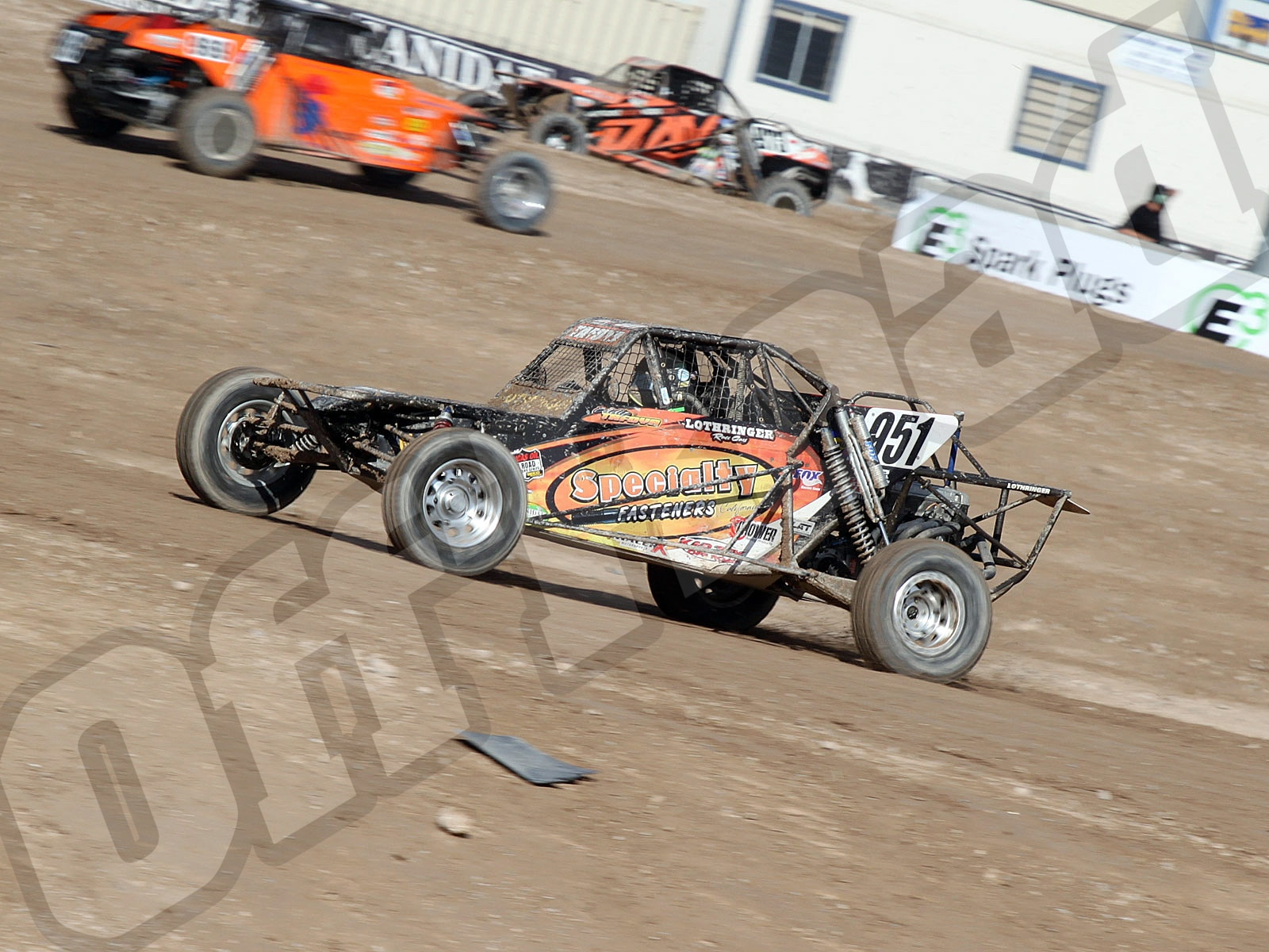 111010or 8900+lucas oil off road racing series+loors buggies