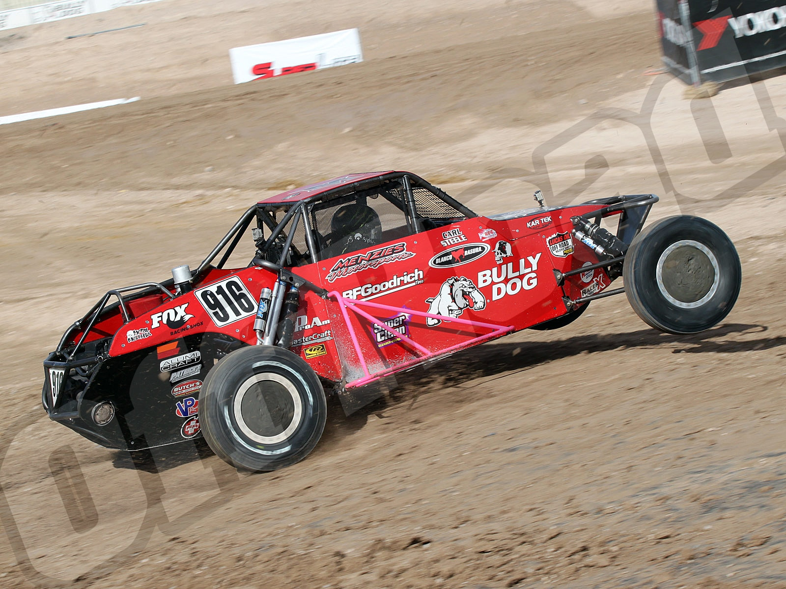 111010or 8853+lucas oil off road racing series+loors buggies