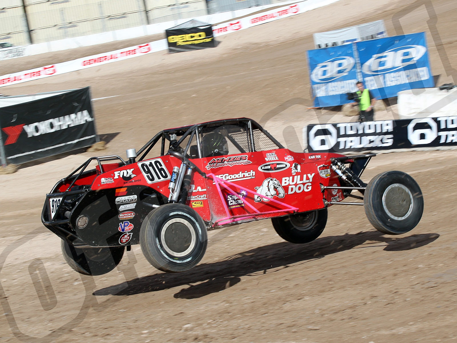 111010or 8854+lucas oil off road racing series+loors buggies
