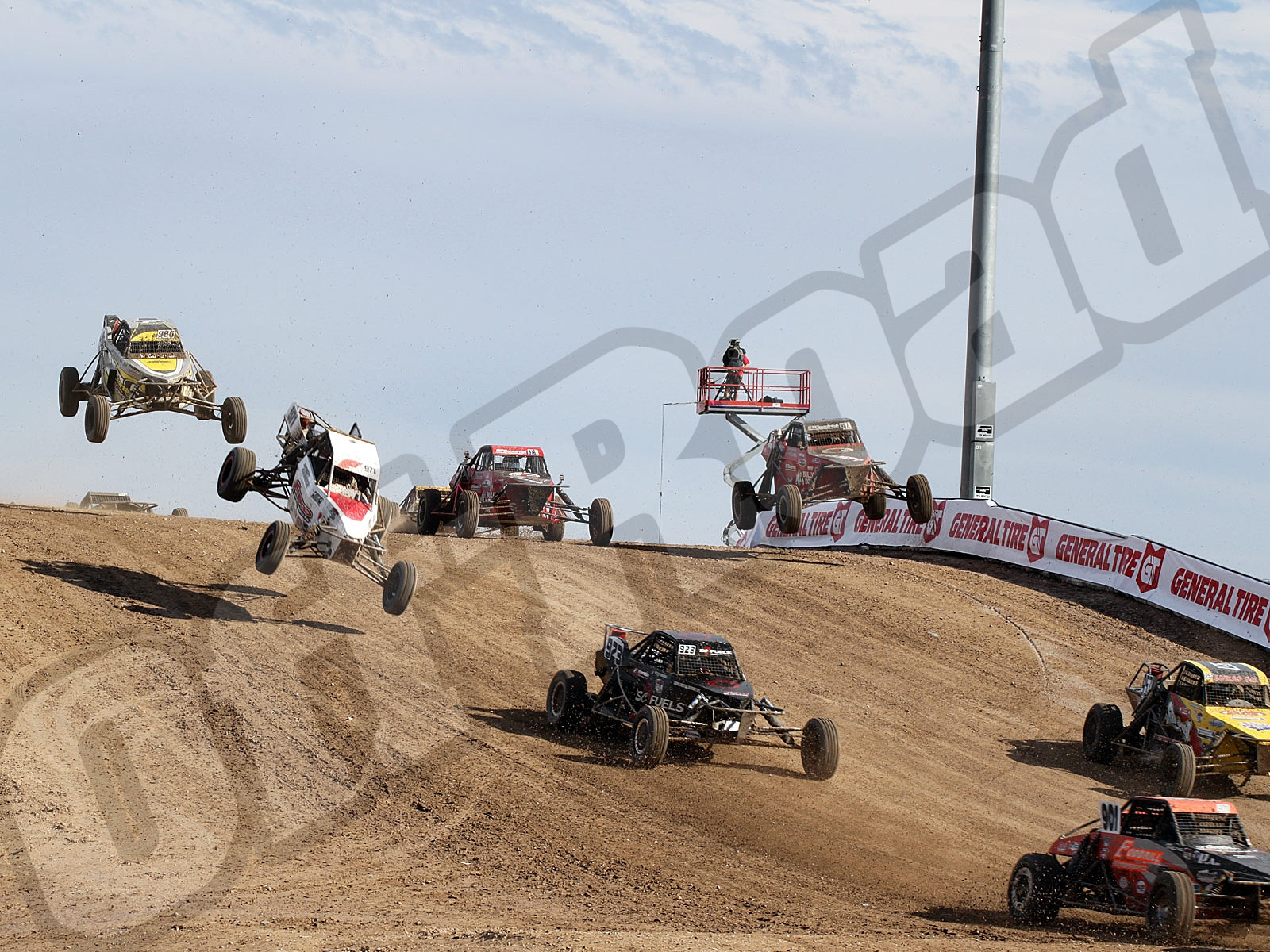 111010or 8868+lucas oil off road racing series+loors buggies