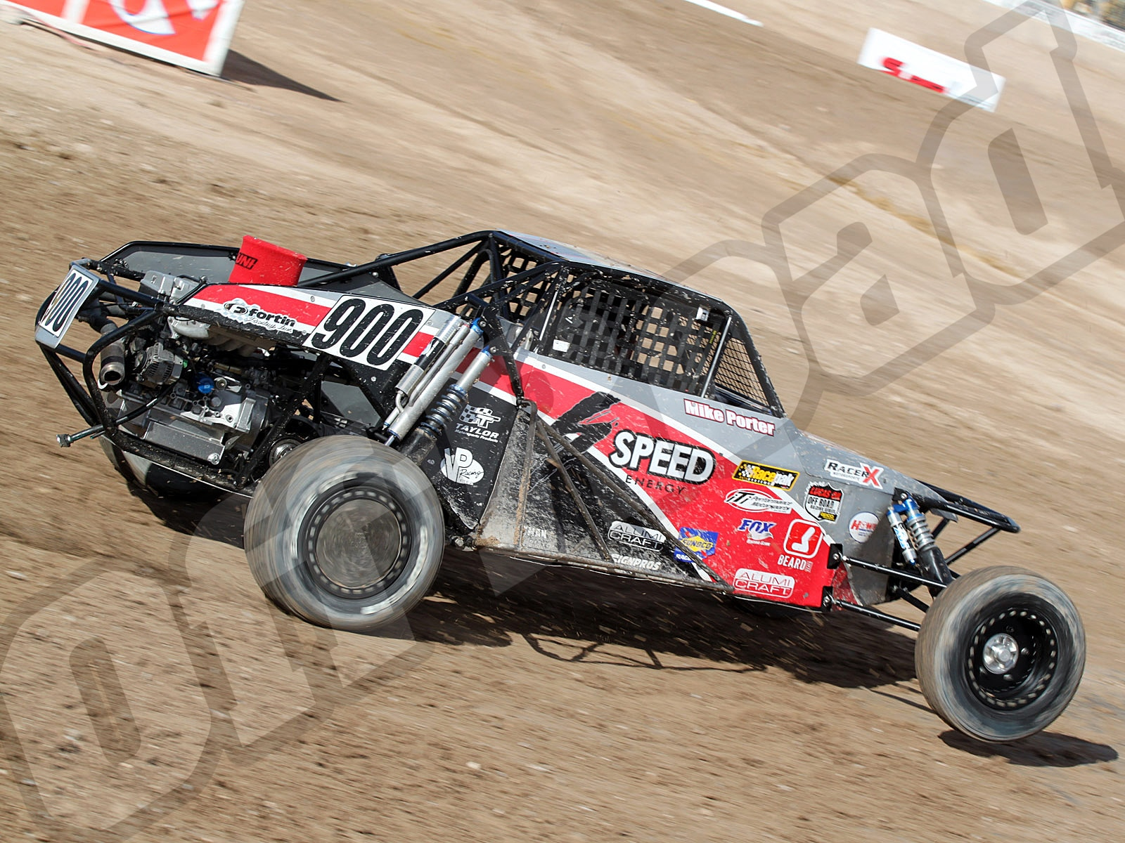 111010or 8872+lucas oil off road racing series+loors buggies