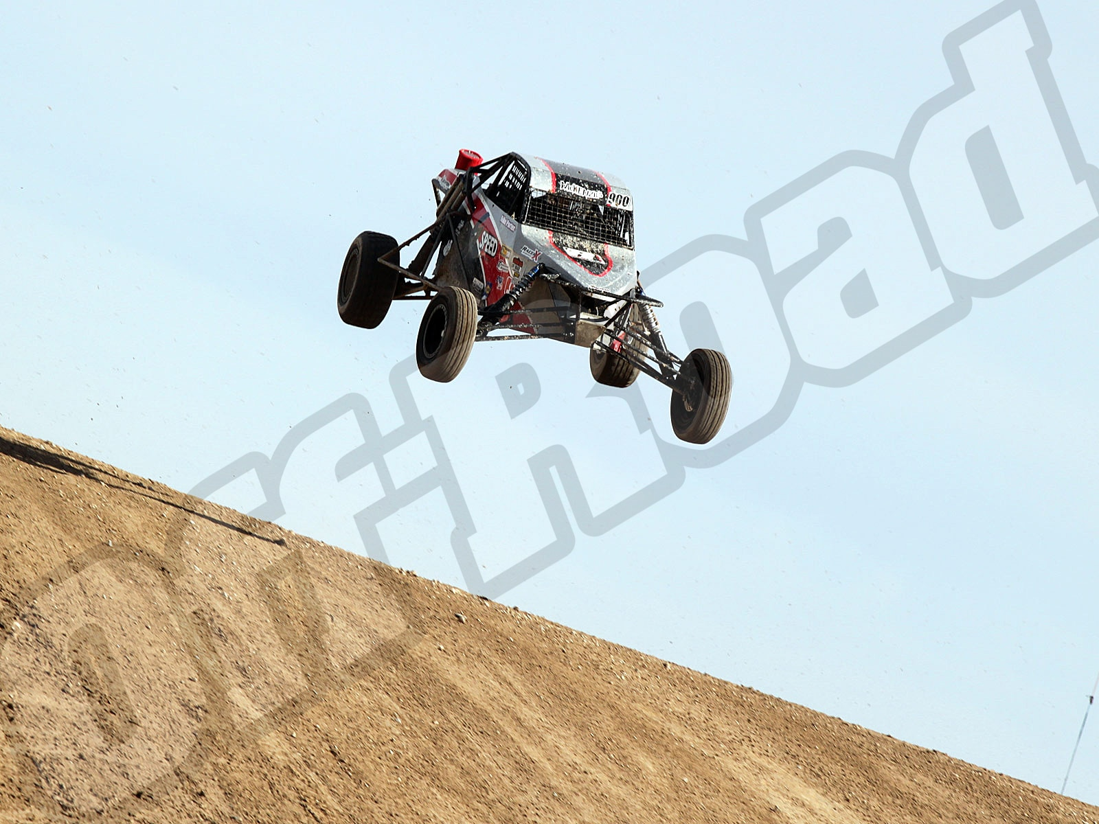 111010or 8881+lucas oil off road racing series+loors buggies