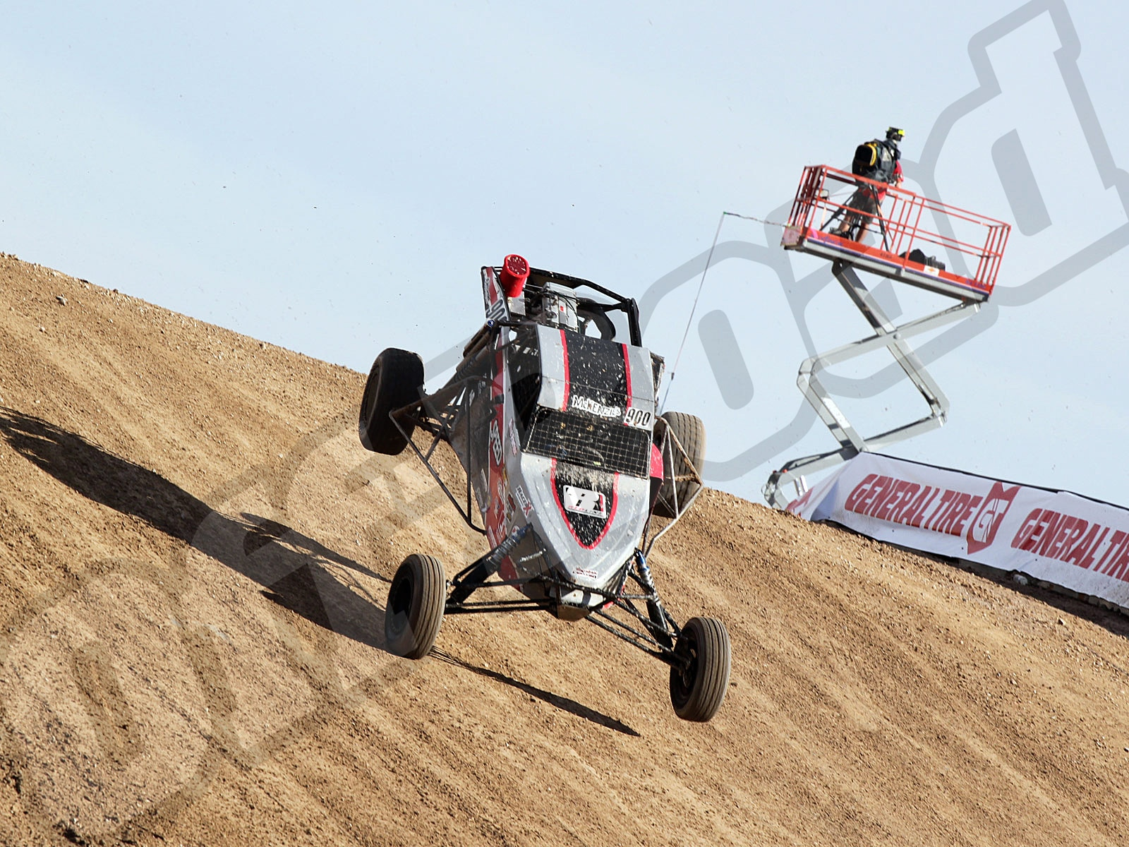 111010or 8883+lucas oil off road racing series+loors buggies
