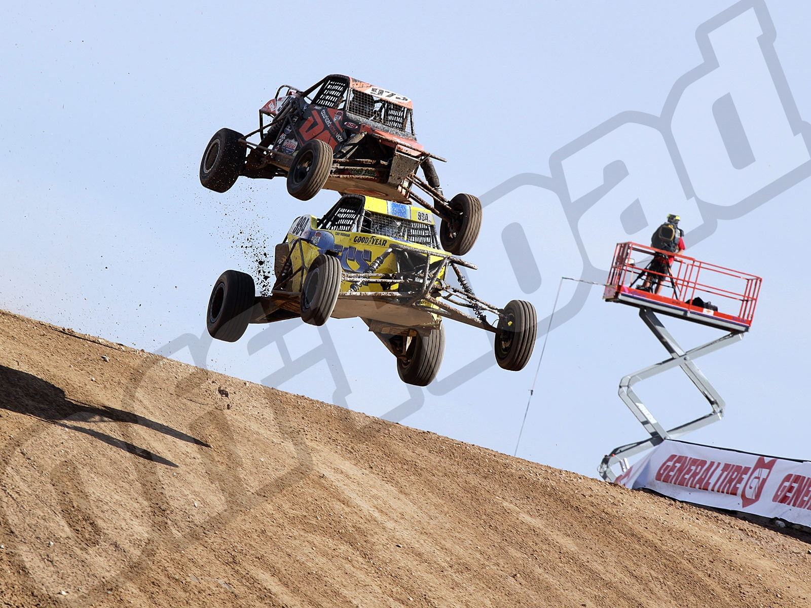 111010or 8885+lucas oil off road racing series+loors buggies