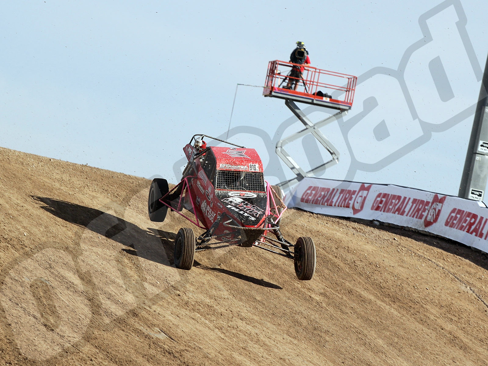 111010or 8889+lucas oil off road racing series+loors buggies