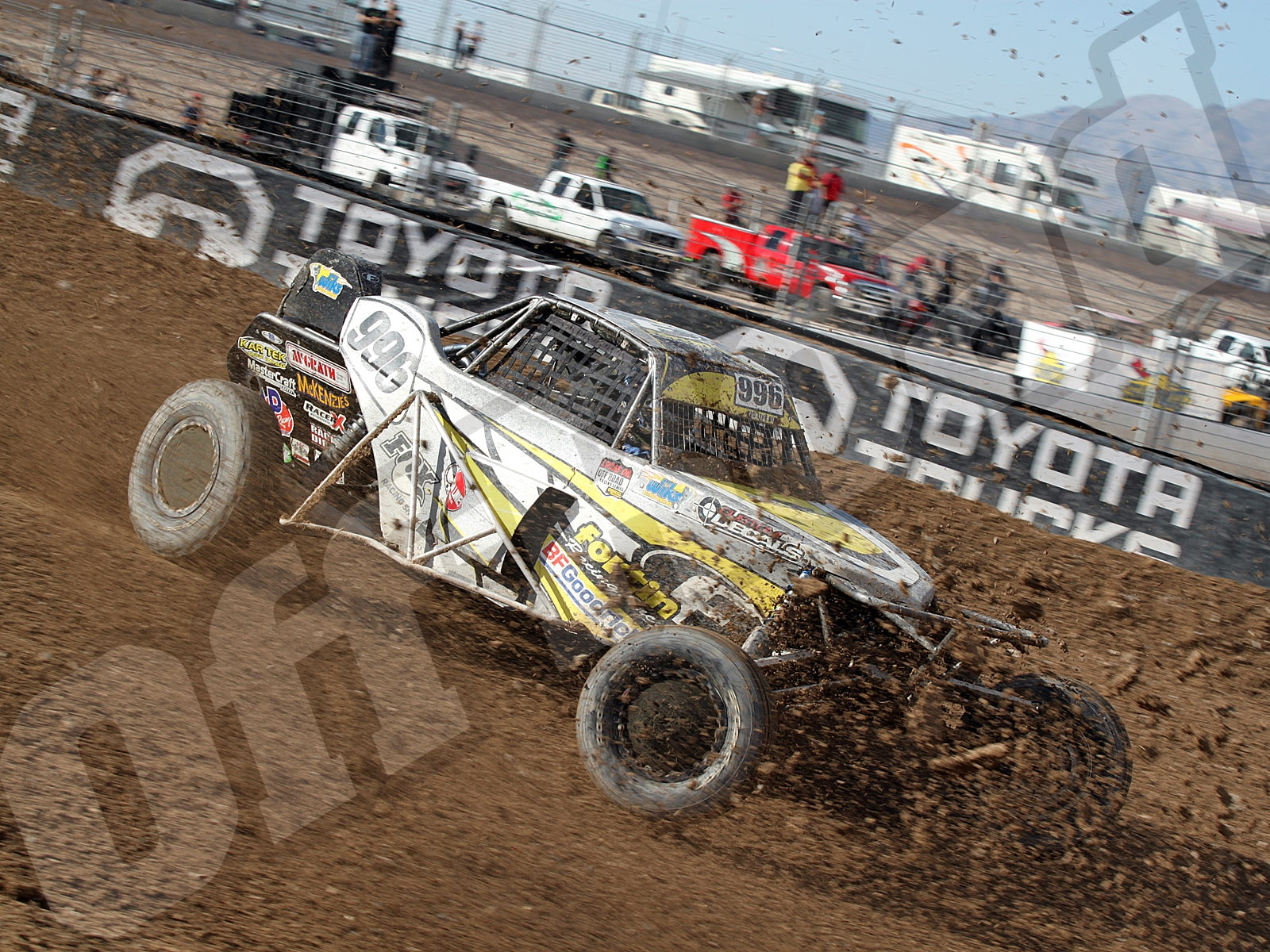 111010or 8927+lucas oil off road racing series+loors buggies
