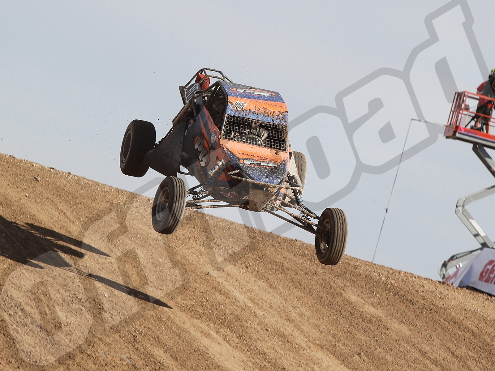 111010or 8911+lucas oil off road racing series+loors buggies