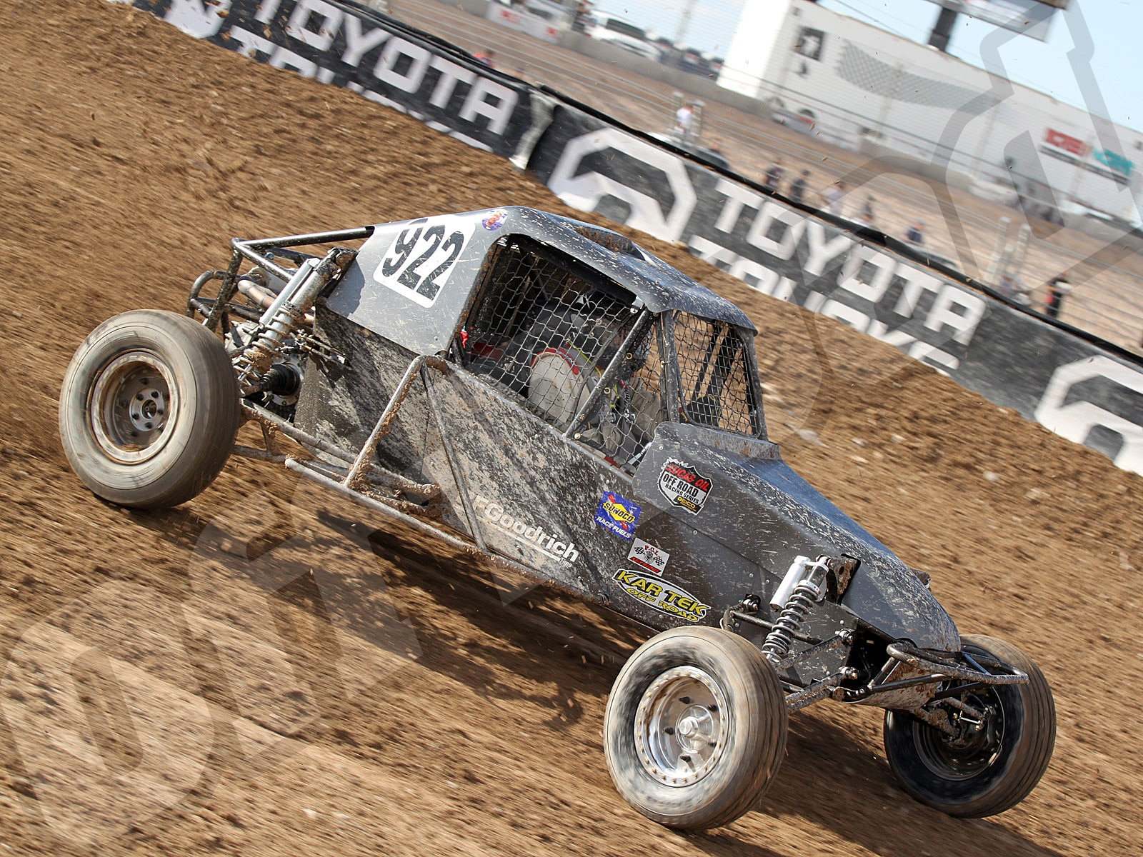 111010or 8916+lucas oil off road racing series+loors buggies