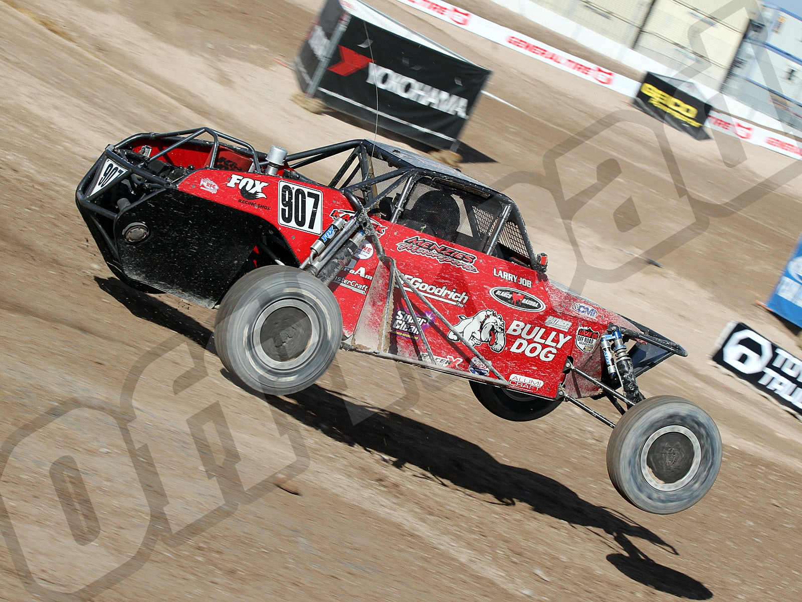 111010or 8959+lucas oil off road racing series+loors buggies