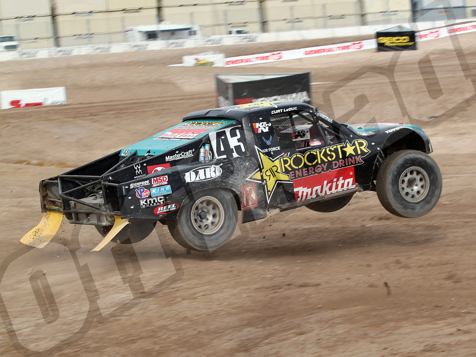 111010or 8635+lucas oil off road racing series+pro 4