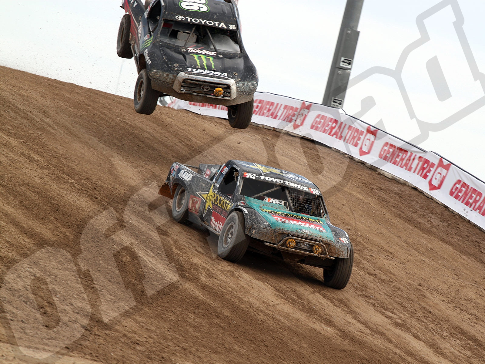 111010or 8680+lucas oil off road racing series+pro 4