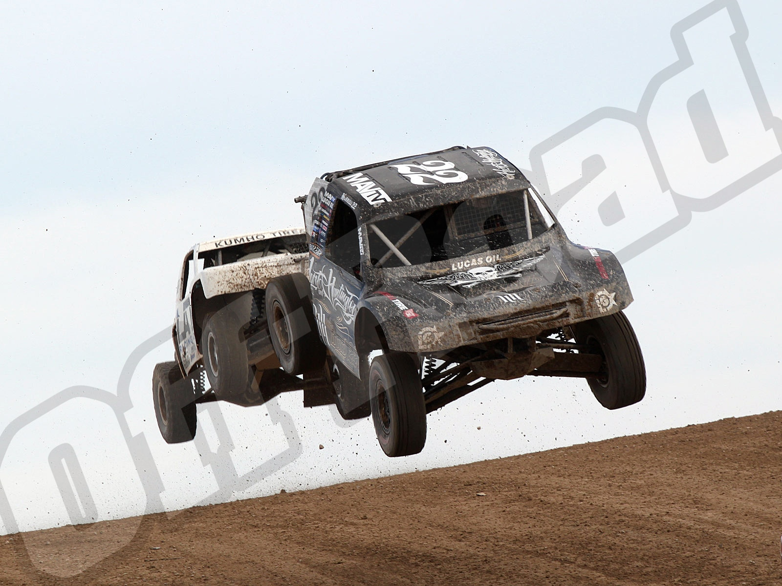 111010or 8687+lucas oil off road racing series+pro 4