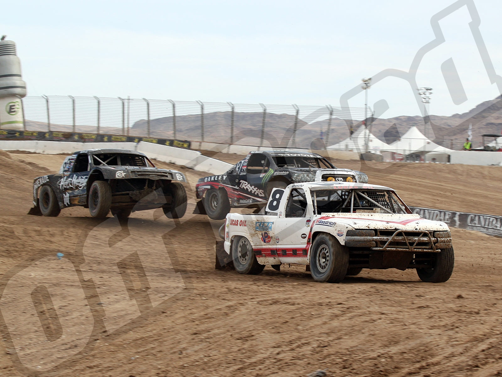 111010or 8633+lucas oil off road racing series+pro 4