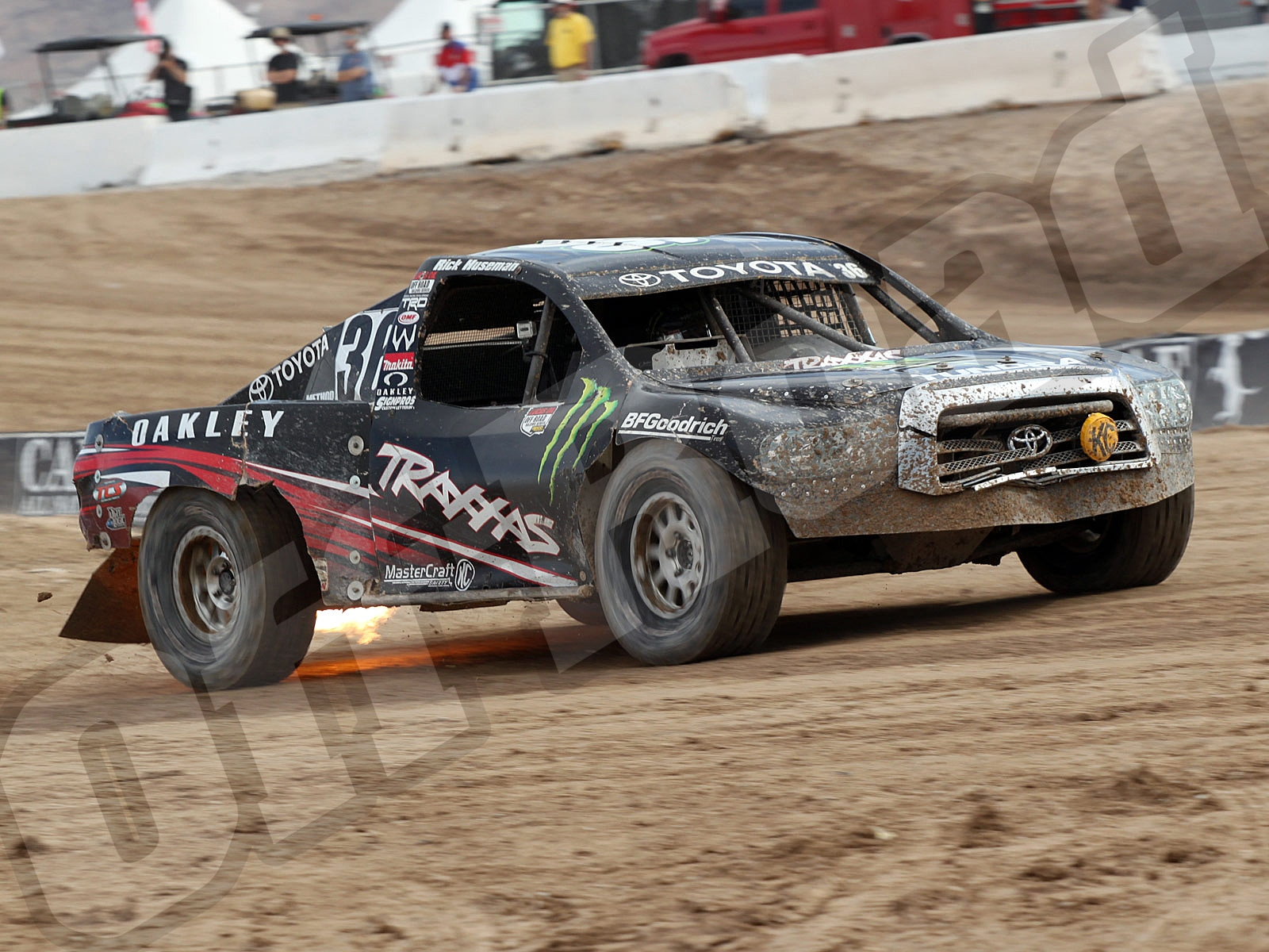 111010or 8651+lucas oil off road racing series+pro 4