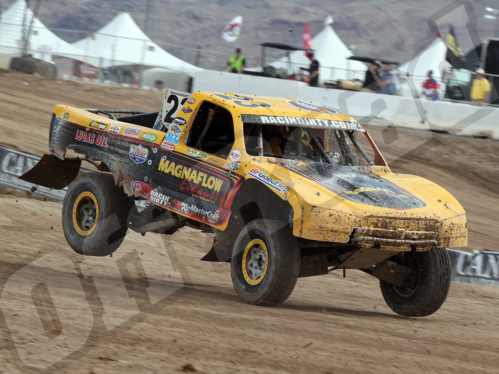 111010or 8654+lucas oil off road racing series+pro 4