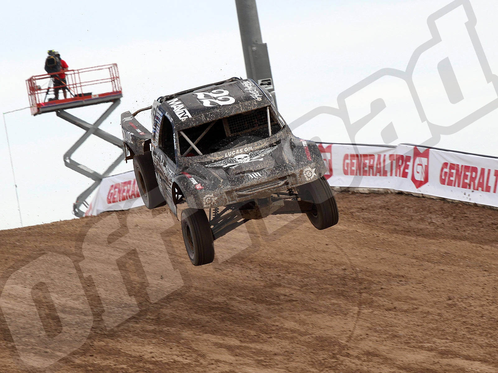 111010or 8669+lucas oil off road racing series+pro 4