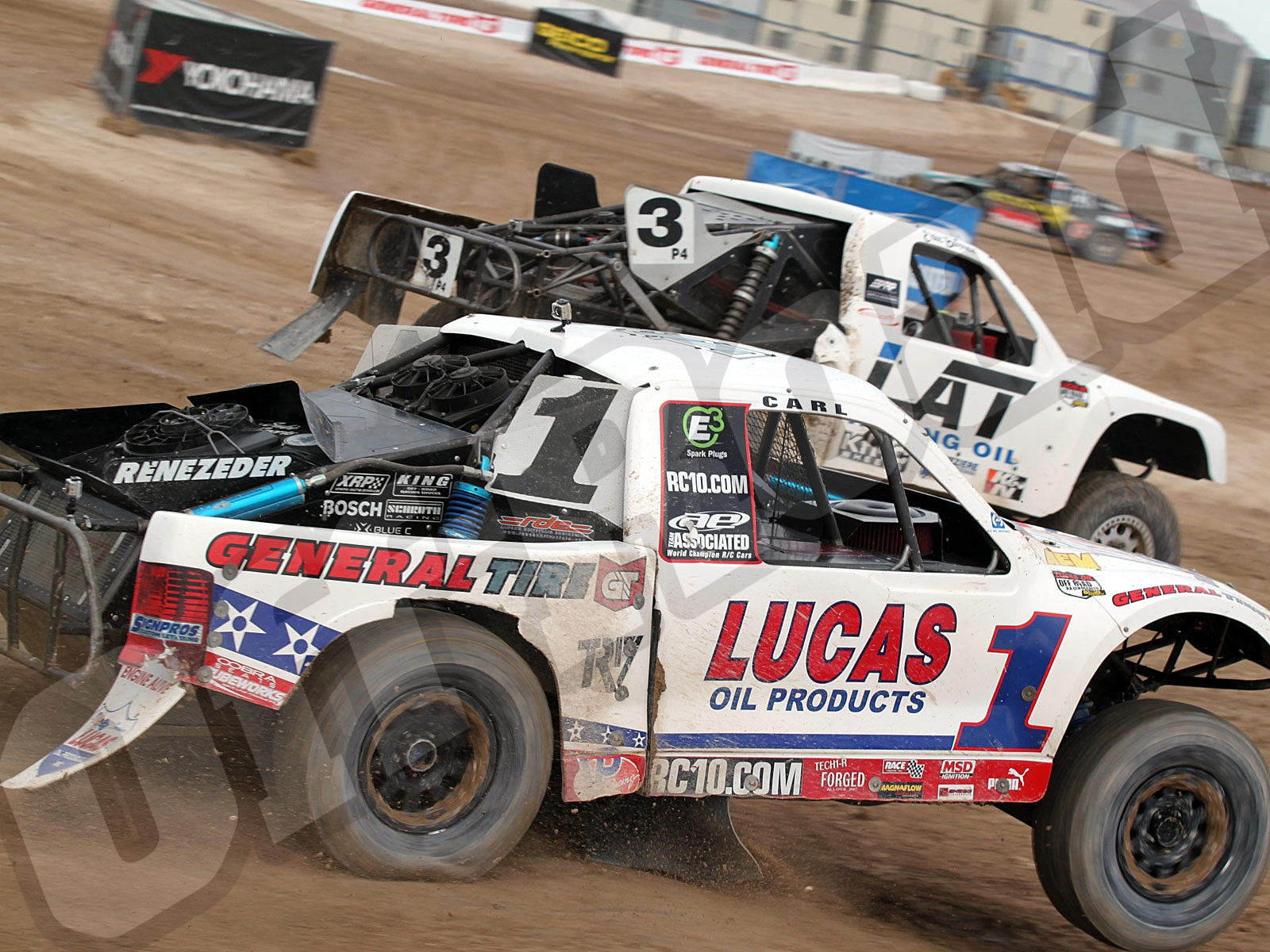 111010or 8673+lucas oil off road racing series+pro 4