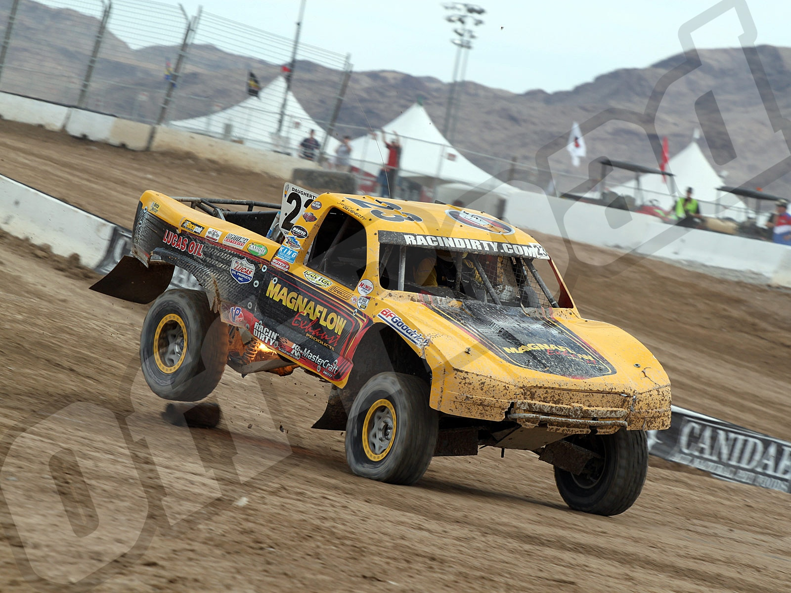111010or 8690+lucas oil off road racing series+pro 4