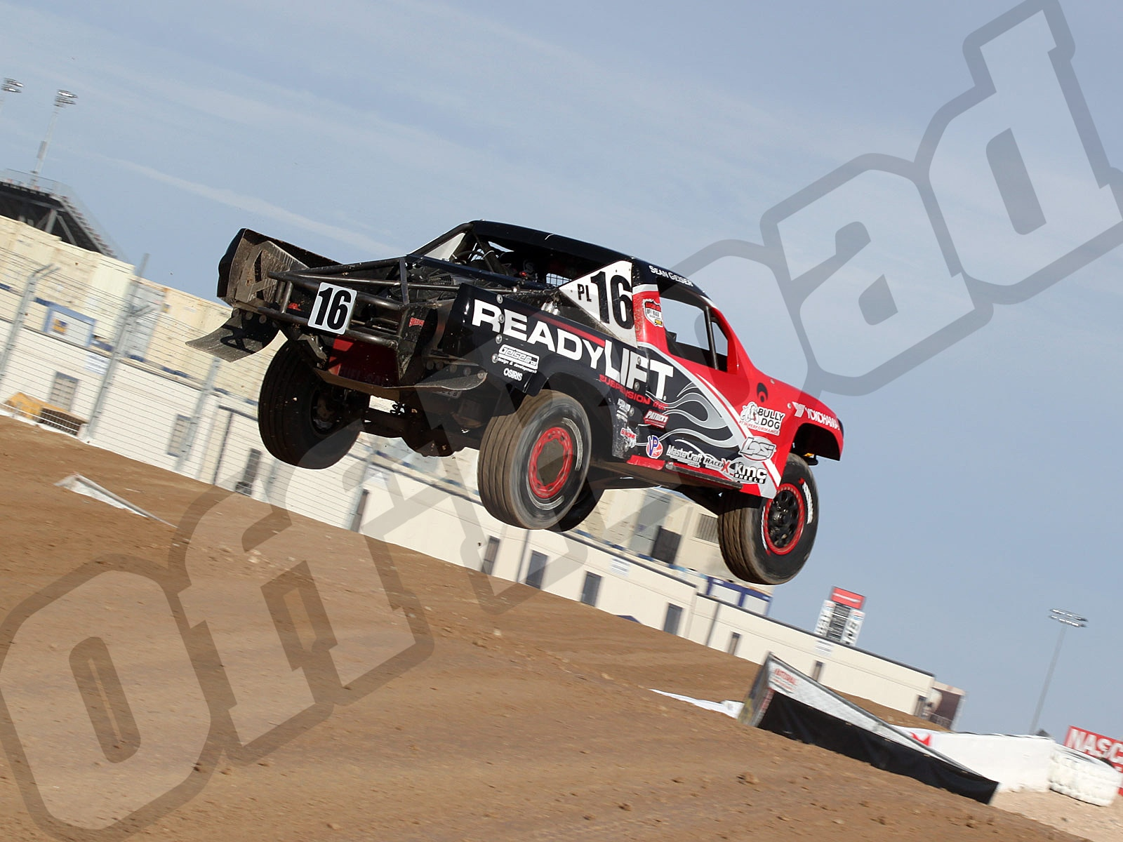 111010or 9029+lucas oil off road racing+pro lite