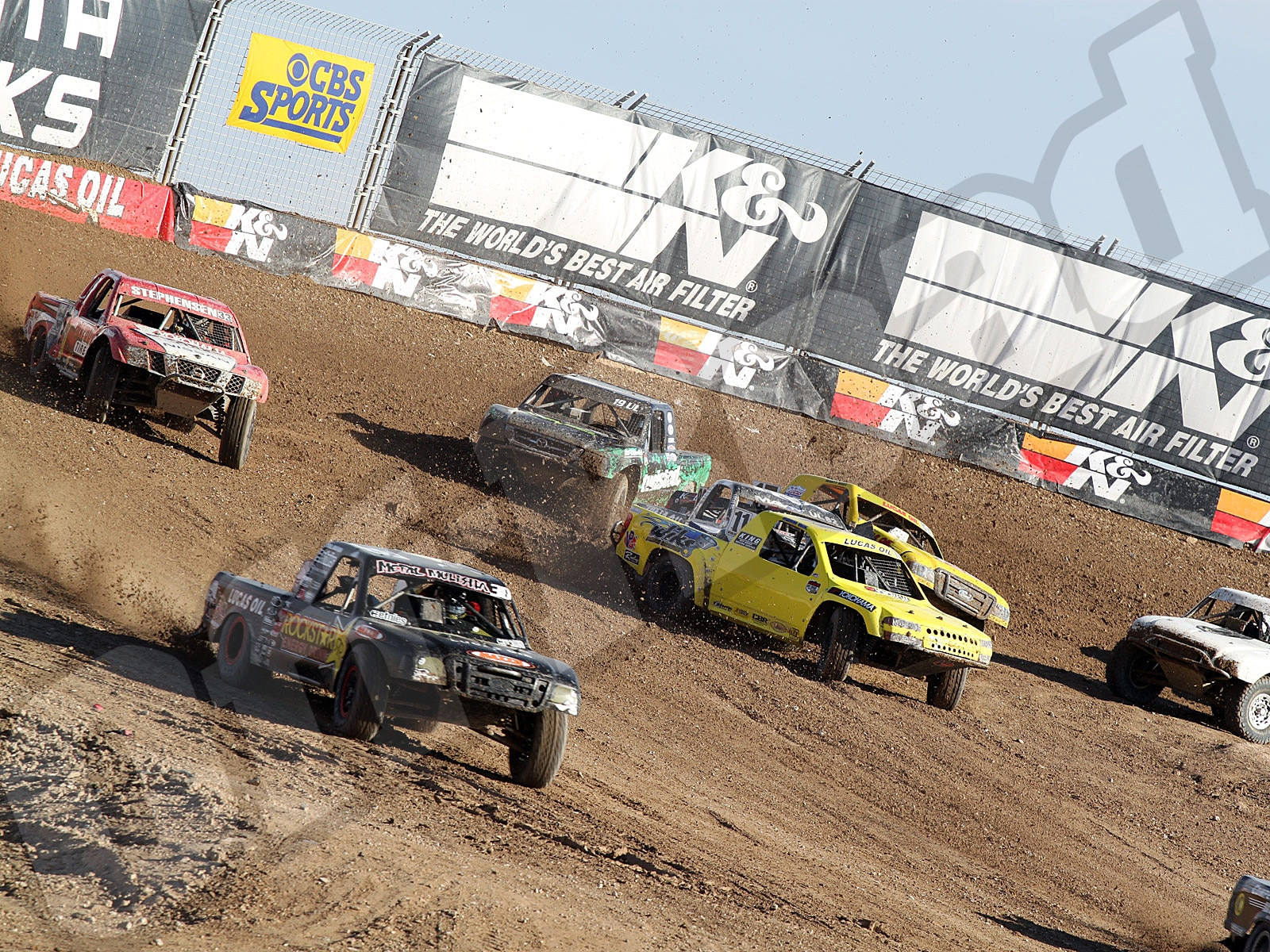 111010or 9031+lucas oil off road racing+pro lite