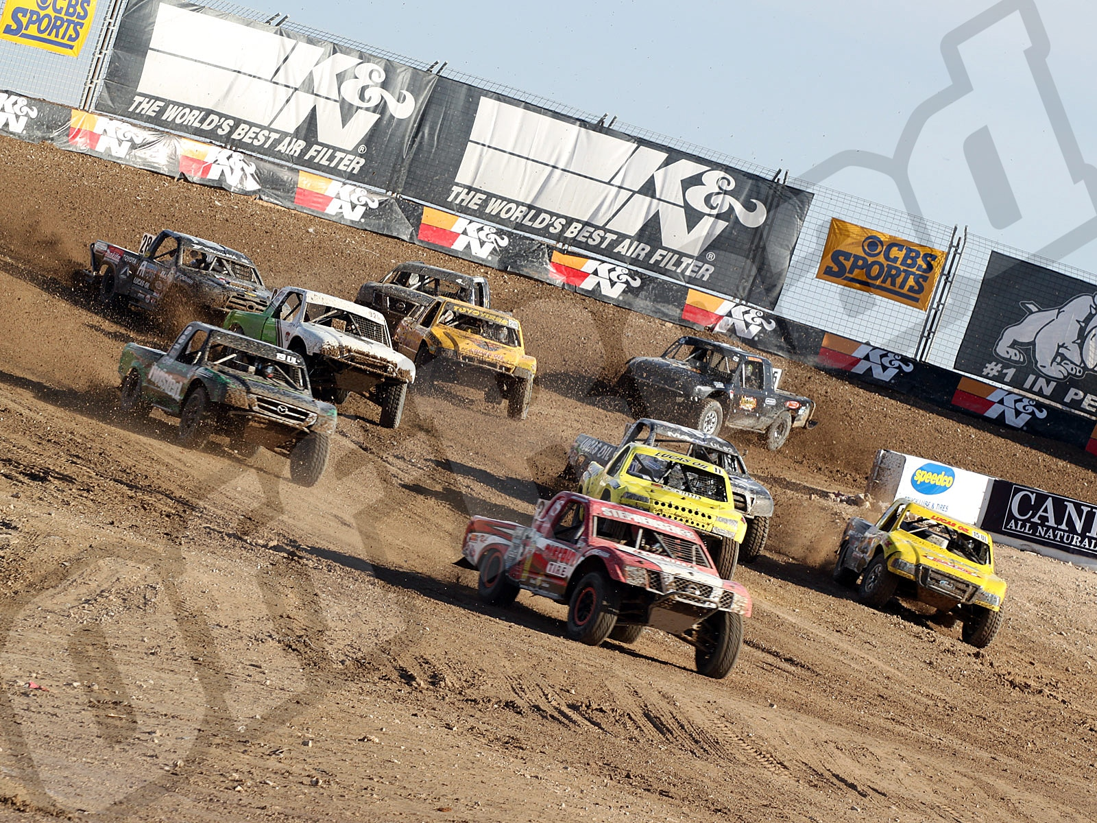 111010or 9033+lucas oil off road racing+pro lite