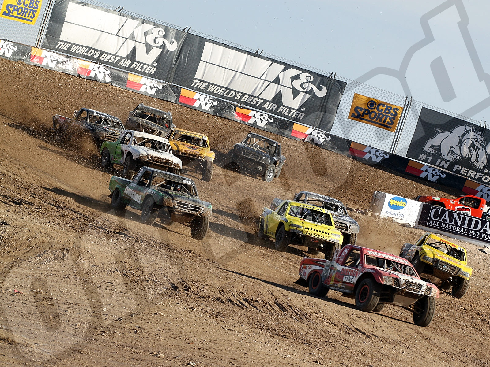 111010or 9034+lucas oil off road racing+pro lite