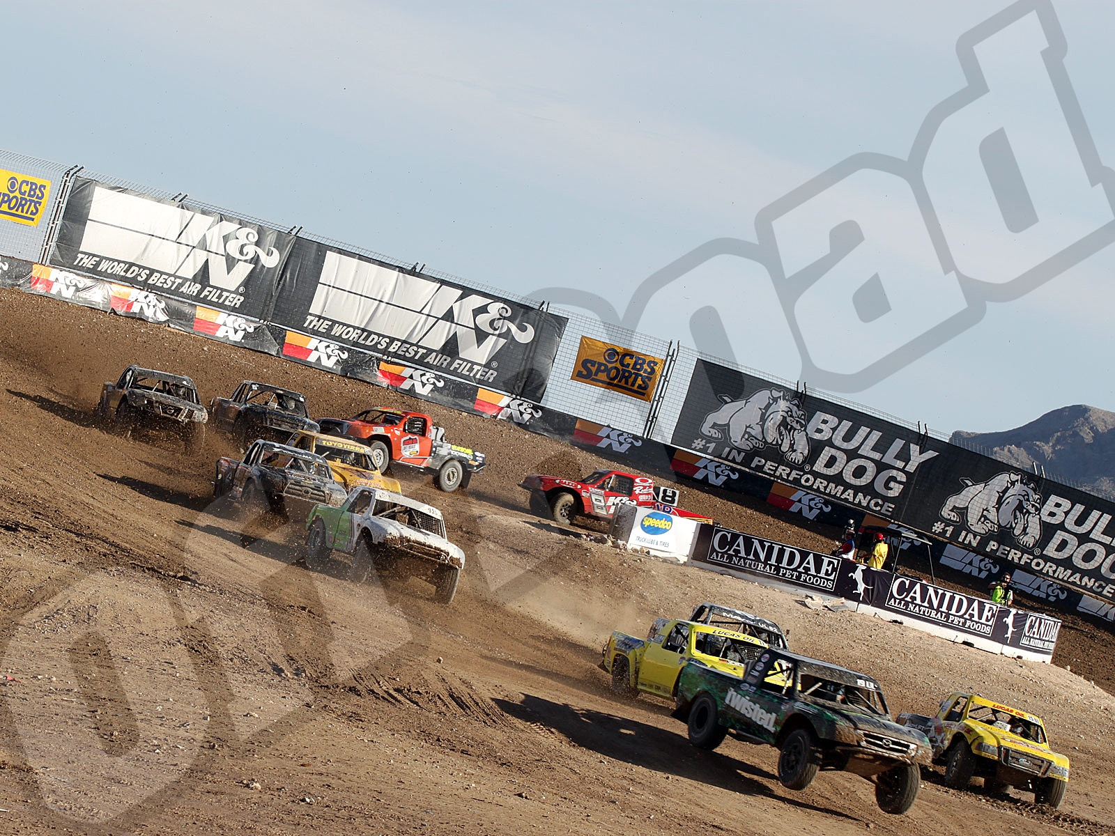 111010or 9035+lucas oil off road racing+pro lite