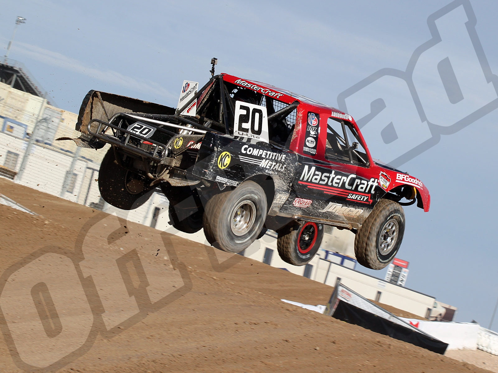 111010or 9039+lucas oil off road racing+pro lite