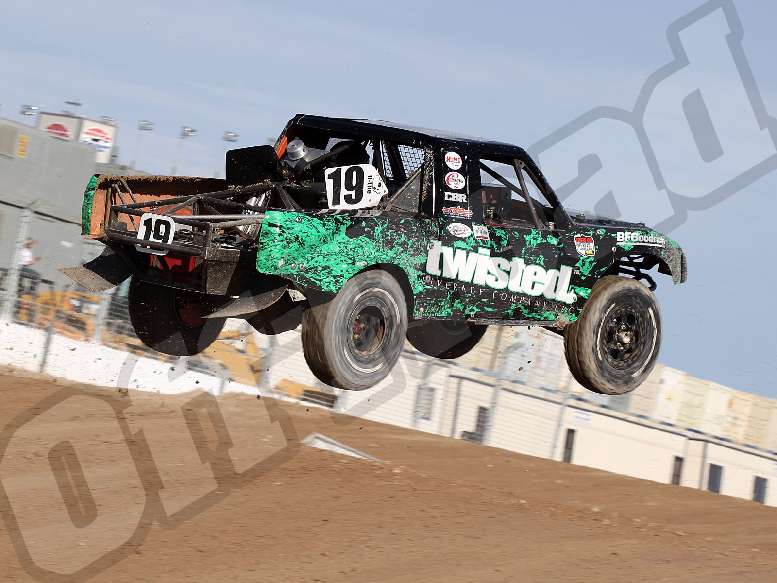 111010or 9040+lucas oil off road racing+pro lite