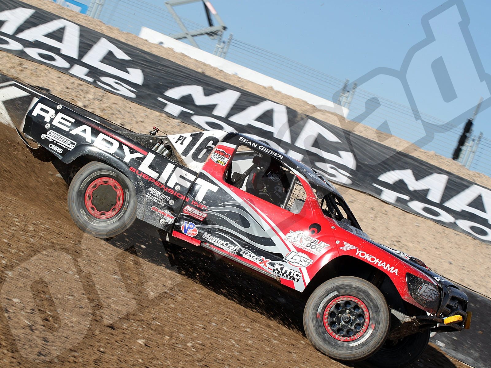 111010or 9044+lucas oil off road racing+pro lite